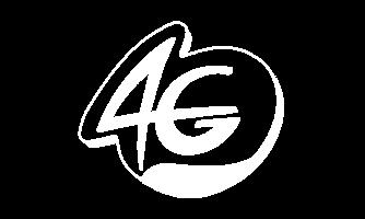 4GR - TIM