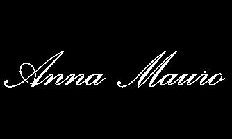 Anna Mauro