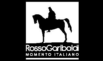 Rosso Garibaldi