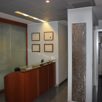 OFFICE - STUDIO DENTISTICO - TORINO