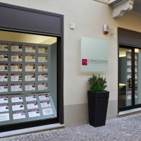 OFFICE - CARADONNA IMMOBILIARE - CHIERI (TO)