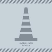 OFFICE - NEXIN TECHNOLOGIES - MILANO